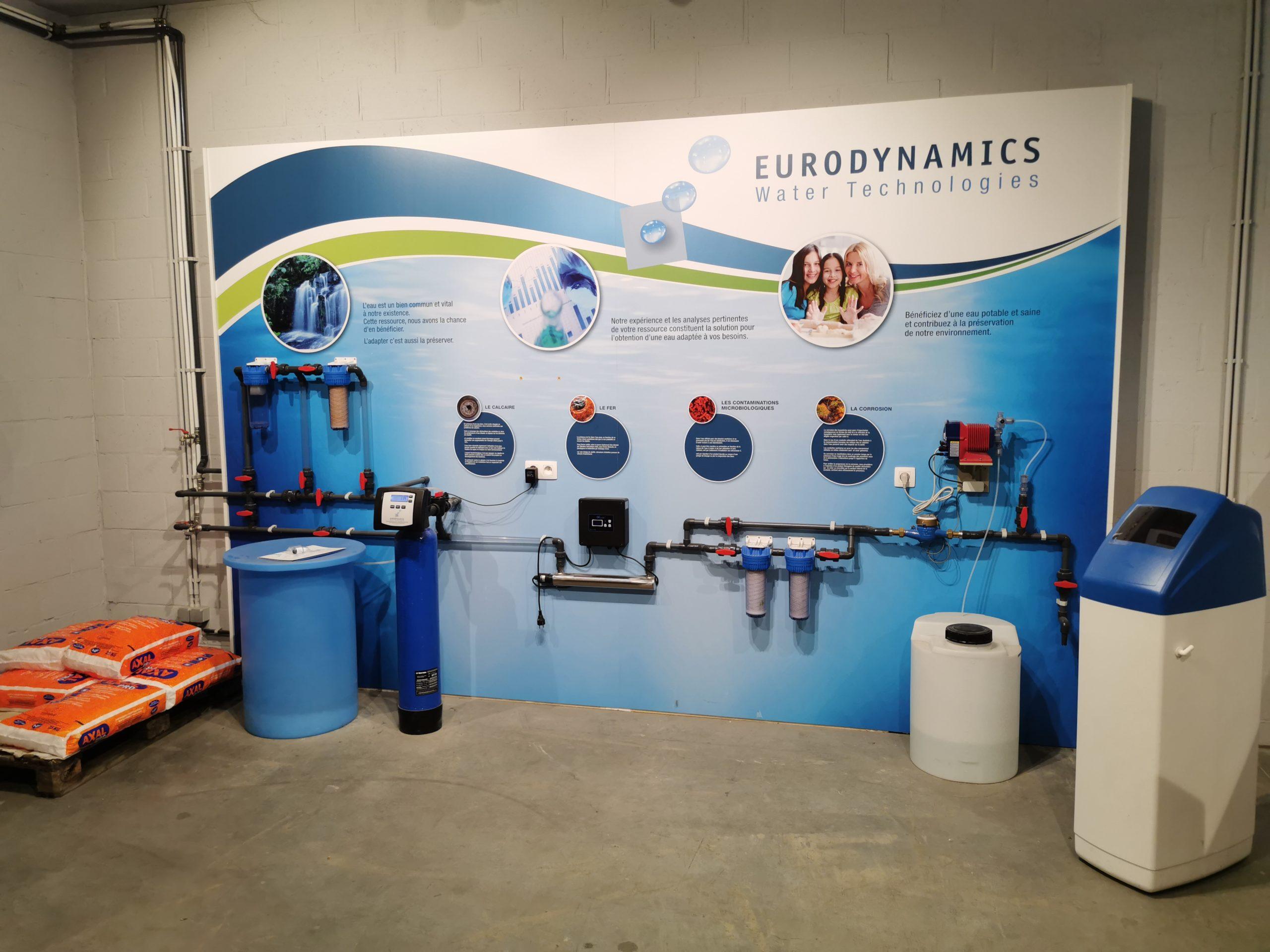 Eurodynamics-adoucisseurs-d-eau