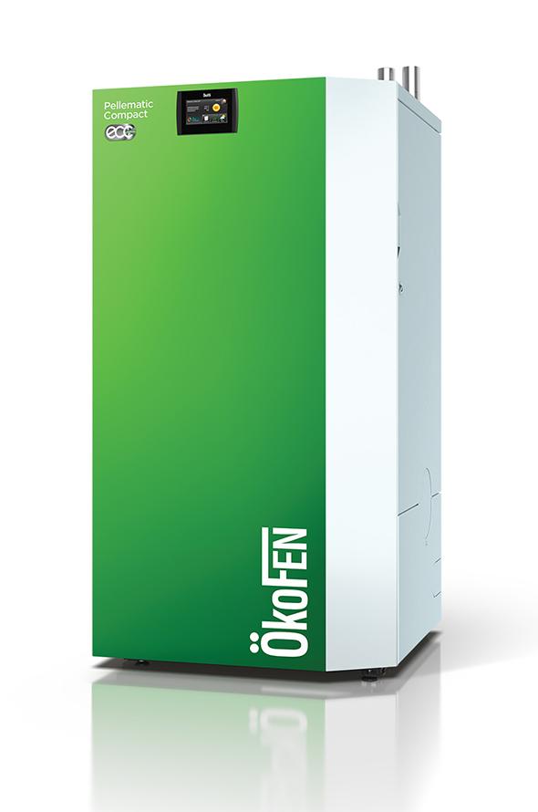 OkoFEN-001
