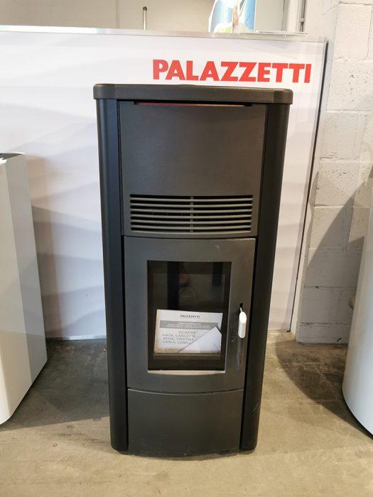Palazetti-Anita-001