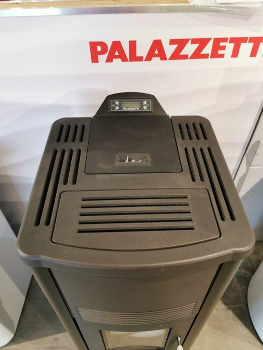 Palazetti-Anita-002