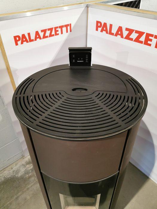 Palazetti-Ines-002