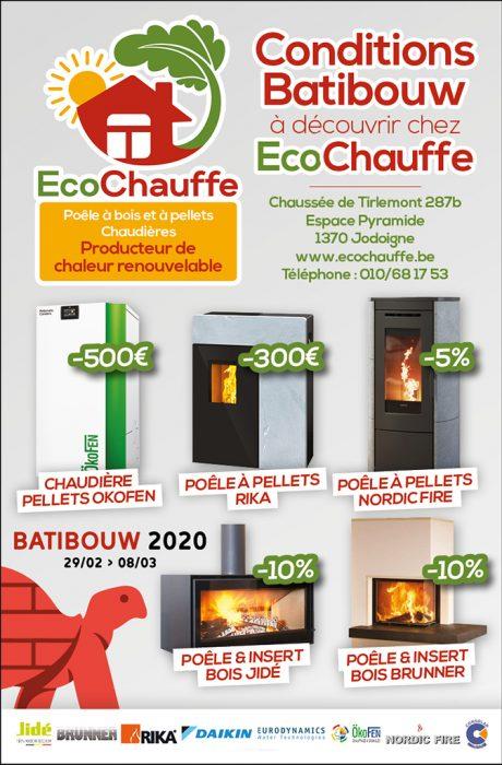 ecochauffe219_1902